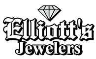 Elliott's Jewelers Logo